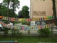 2014festyn01